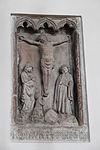 Mittenwald St. Peter und Paul 290.jpg