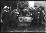 Mlle Marvingt Grand prix Aéro Club de France 1910.jpg