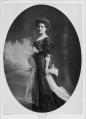 Mme du Buit, née de Flers.png