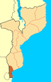 Moçambique Maputo prov.png
