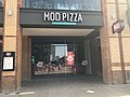Mod Pizza, Cathedral Lanes, Coventry (50378191206).jpg