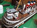 Model Ship.jpg