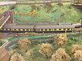 Model railway of Ludlow station at Ludlow Museum - DSCF2061.JPG