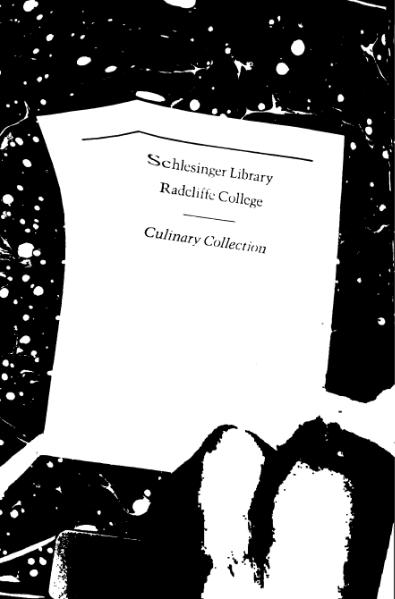 File:Modern cookery, in all its branches.djvu