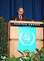 Mohamed ElBaradei (01118940).jpg