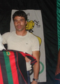 Mohammed El Mrini.PNG
