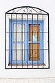 Mojacar typical window (b).jpg