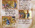 Mokvi Gospels 1300.jpg