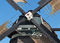 Molen Achtkante molen, askop baard (1).jpg