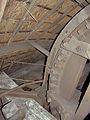 Molen Agneta, kap bovenwiel lendestut (2).jpg