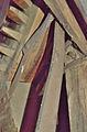 Molen Grenszicht, Emmer-Compascuum kap bovenwiel belegstukken.jpg