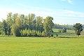 Molenbeekvallei, Velzeke-Ruddershove 02.jpg