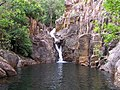Moline Rockhole 2004 - panoramio (1).jpg