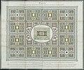 Moll Plan d une ville de cent mille ames 1801.jpg