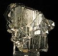 Molybdenite-Pyrite-240029.jpg