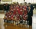 Monaco 1998.JPG