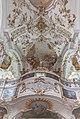Monasterio de Andechs, Alemania 2012-05-01, DD 18.JPG