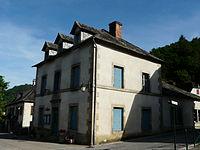 Monceaux-sur-Dordogne mairie.JPG