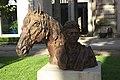 Mondariz-Balneario - Busto de Sancho Gracia - 02.jpg