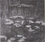 Monet - Wildenstein 1996, 1893-2.png