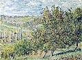Monet w 489.jpg