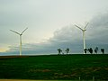 Monfort Wind Farm - panoramio.jpg