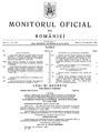 Monitorul Oficial al României. Partea I 1994-11-30, nr. 331.pdf