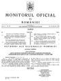 Monitorul Oficial al României. Partea I 1999-02-25, nr. 80.pdf