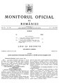 Monitorul Oficial al României. Partea I 2002-07-11, nr. 500.pdf