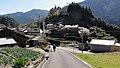 Monobecho Okanouchi, Kami, Kochi Prefecture 781-4641, Japan - panoramio (6).jpg