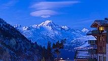 Mont Blanc, 2017.jpg