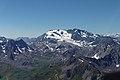 Mont de Gébroulaz (2018).jpg