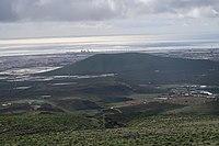 Montaña de Masaciega.jpg