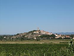 Montady (aug 2011).jpg