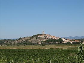 Montady