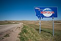Montana welcome sign.jpg