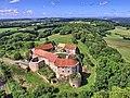 Montby, le château.jpg