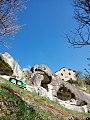 Monte Ceresa - Agore.jpg
