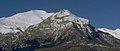 Monte Pizzo, Monte Priora, Sibillini.jpg