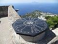 Monte Solaro - panoramio (2).jpg