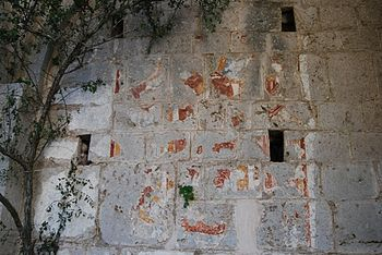Monte sacro abbazia 1406090533