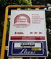 Montecatini Terme Lazzi bus stop 01.JPG