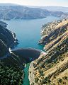 Montecello Dam (12207537394).jpg