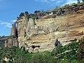 Montejaque to Ronda 07 (4579084403).jpg