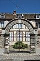 Montereau-Fault-Yonne Logis du Grand-Cerf 696.jpg