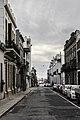 Montevideo pkindsvater 09.jpg