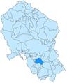 Montilla-mapa.png