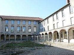 Montmagny - Ancien séminaire.jpg