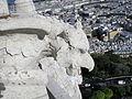 Montmartre Paris Aug 2006 019.jpg