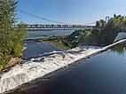 Montmorency bridge.jpg